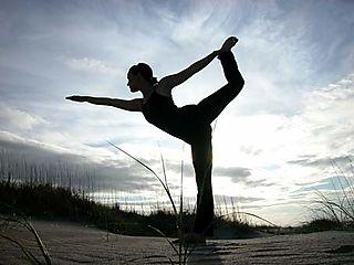 Yoga_sil