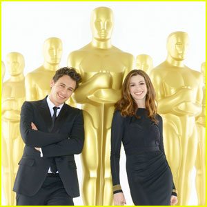 James-franco-anne-hathaway-oscar-promo-pics