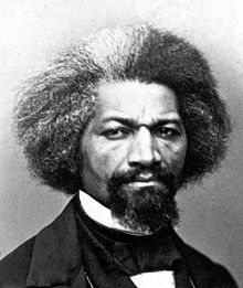 220px-Frederick_Douglass_c1860s