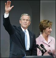 Bush_wins